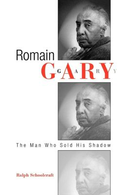 Critical Authors and Issues: Romain Gary, Ralph Schoolcraft