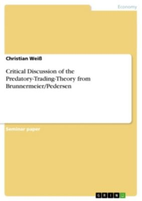 a critical discussion of the theory Key aspects discussed include exploring the extent of theory discussion and  progression in social work journals for the year 2004 discussing the necessity of .