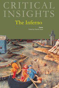 Critical Insights: Critical Insights: The Inferno
