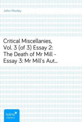 critical essays on mill on the floss The mill on the floss essay - critical essays - enotescom essays and criticism on george eliot's the mill on the floss - critical essays read more customer.