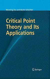 book the calculus tutoring