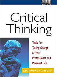 judy chartrand critical thinking Gmt critical thinking the art pdf - limited download copy why a critical thinking  workplace skill by judy chartrand.