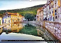 Croatian tour (Wall Calendar 2019 DIN A3 Landscape) - Produktdetailbild 2