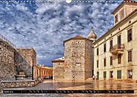 Croatian tour (Wall Calendar 2019 DIN A3 Landscape) - Produktdetailbild 6