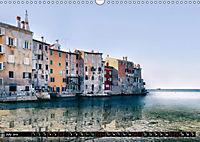 Croatian tour (Wall Calendar 2019 DIN A3 Landscape) - Produktdetailbild 7