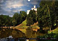 Croatian tour (Wall Calendar 2019 DIN A3 Landscape) - Produktdetailbild 10