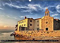 Croatian tour (Wall Calendar 2019 DIN A3 Landscape) - Produktdetailbild 11