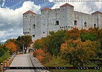 Croatian tour (Wall Calendar 2019 DIN A3 Landscape) - Produktdetailbild 4