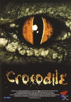 Crocodile, Diverse Interpreten