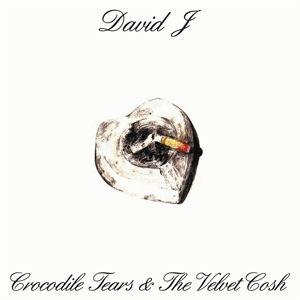 CROCODILE TEARS AND THE VELVET COSH, David J