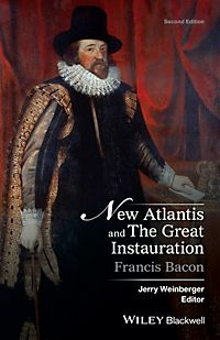 "francis bacon complete essays In the essay ""of friendship,"" found in his complete essays (public library public domain) — the same tome that gave us his timeless insights on studies and."
