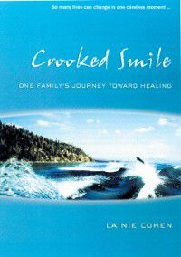 Crooked Smile, Lainie Cohen