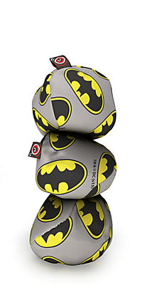 Cross Boule Heroes Batman vs Superman - Produktdetailbild 2