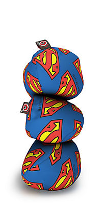 Cross Boule Heroes Batman vs Superman - Produktdetailbild 3