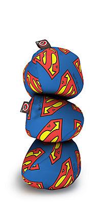 Cross Boule Heroes Batman vs Superman - Produktdetailbild 3