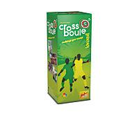 CrossBoule Single Set (Spiel), BRASIL - Produktdetailbild 1