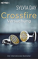 Crossfire Band 1: Versuchung