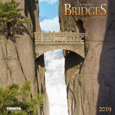 Crossing Bridges 2019