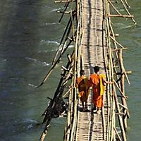Crossing Bridges 2019 - Produktdetailbild 11