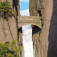 Crossing Bridges 2019 - Produktdetailbild 4
