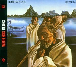 Crossings, Herbie Hancock