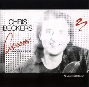 Crossover-Beckers' Best, Chris Beckers