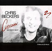 Crossover-Beckers' Best - Produktdetailbild 1