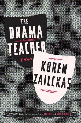 Crown: The Drama Teacher, Koren Zailckas