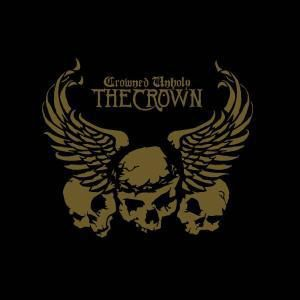 Crowned Unholy, The Crown