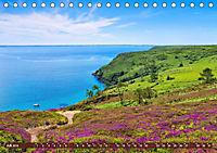 Crozon - Faszinierende Halbinsel im Westen der Bretagne (Tischkalender 2019 DIN A5 quer) - Produktdetailbild 7