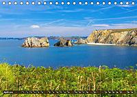 Crozon - Faszinierende Halbinsel im Westen der Bretagne (Tischkalender 2019 DIN A5 quer) - Produktdetailbild 4