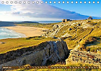 Crozon - Faszinierende Halbinsel im Westen der Bretagne (Tischkalender 2019 DIN A5 quer) - Produktdetailbild 1
