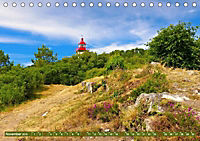 Crozon - Faszinierende Halbinsel im Westen der Bretagne (Tischkalender 2019 DIN A5 quer) - Produktdetailbild 11