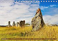 Crozon - Faszinierende Halbinsel im Westen der Bretagne (Tischkalender 2019 DIN A5 quer) - Produktdetailbild 9
