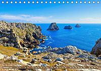 Crozon - Faszinierende Halbinsel im Westen der Bretagne (Tischkalender 2019 DIN A5 quer) - Produktdetailbild 10