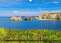 Crozon - Faszinierende Halbinsel im Westen der Bretagne (Wandkalender 2019 DIN A3 quer) - Produktdetailbild 4