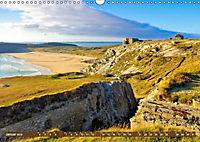 Crozon - Faszinierende Halbinsel im Westen der Bretagne (Wandkalender 2019 DIN A3 quer) - Produktdetailbild 1