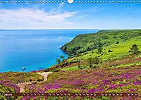 Crozon - Faszinierende Halbinsel im Westen der Bretagne (Wandkalender 2019 DIN A3 quer) - Produktdetailbild 7