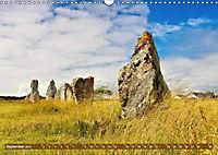 Crozon - Faszinierende Halbinsel im Westen der Bretagne (Wandkalender 2019 DIN A3 quer) - Produktdetailbild 9