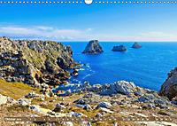 Crozon - Faszinierende Halbinsel im Westen der Bretagne (Wandkalender 2019 DIN A3 quer) - Produktdetailbild 10