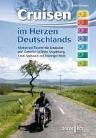 Cruisen im Herzen Deutschlands, Rudolf Geisel