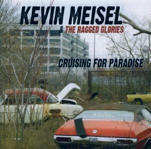 Cruising For Paradise, Kevin Meisel