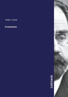 Crustaceen - Heller Camil |