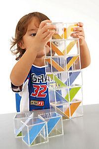 Crystal Block, 16-tlg. - Produktdetailbild 7