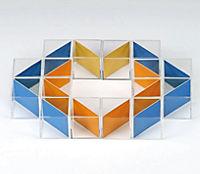 Crystal Block, 16-tlg. - Produktdetailbild 4