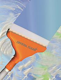 Crystal Clean, Fensterreiniger-Set - Produktdetailbild 2