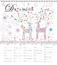 Crystal Dreams, Geburtstagskalender - Produktdetailbild 12
