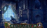 Crystals of Time - Produktdetailbild 2