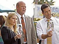 CSI Miami - Staffel 8, Teil 1 - Produktdetailbild 3