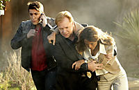 CSI Miami - Staffel 8, Teil 1 - Produktdetailbild 2